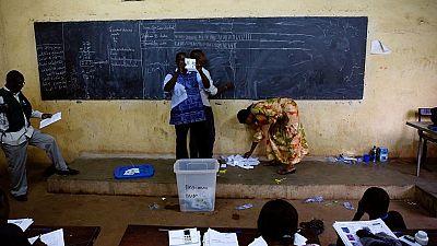 Mali : premier tour des législatives le 28 octobre