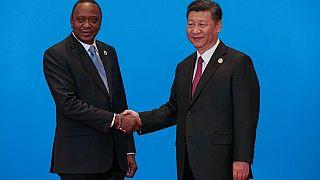 """La Malaisie interpelle les pays pauvres sur un """"colonialisme nouvelle version de la Chine"""""""