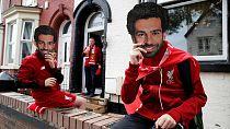 Egypt FA accuses Salah of making 'illogical demands'
