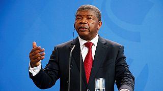 L'Angola finit par céder au FMI et sollicite un prêt de 4,5 mds de dollars