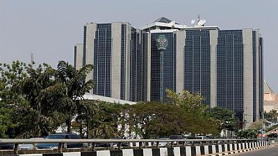 Nigeria central bank slaps $16m fine on banks for MTN capital repatriation
