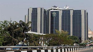 Nigeria: 4 banques sanctionnées pour avoir aidé MTN à rapatrier «illégalement» de fonds