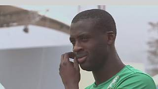 Mystère sur l'avenir sportif de Yaya Touré