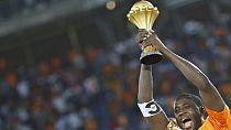 Ivorian footballer Yaya Toure gets British citizenship – Agent
