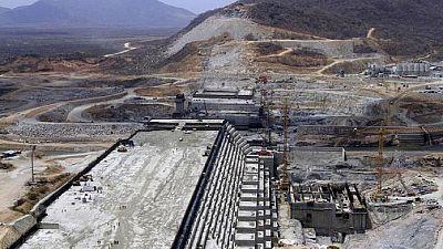 Egypt, Sudan to negotiate on El-Nakda dam project