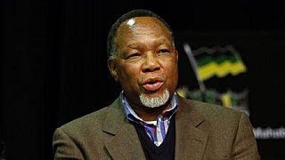 Zimbabwe : un Sud-Africain à la tête d'une commission sur les violences post-électorales