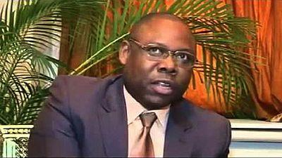 RDC: un journaliste inéligible aux provinciales pour détention de nationalité étrangère