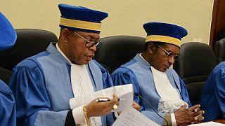 Élections en RDC : examen des requêtes des candidats recalés