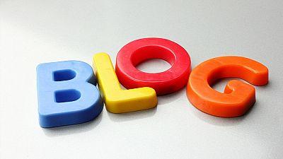 Journée mondiale du blog: protéger les blogueurs, une affaire d'État