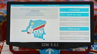 RDC: le peuple appelé à manifester contre la machine à voter (LUCHA)