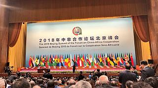 Handful African presidents not attending 2018 FOCAC summit in China