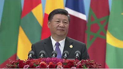 Sommet Chine-Afrique: renforcer davantage les relations entre les deux partenaires