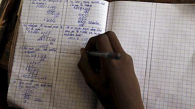 La chicote à l'école ? La Tanzanie s'interroge après la mort d'un élève battu par son maître