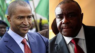 Bemba disqualification expected: DRC opposition must unite – Katumbi