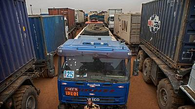 Ethiopia finally admits foreign investment in logistics industry