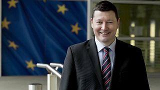 The Brief from Brussels: le coup de griffe de la médiatrice de l'UE