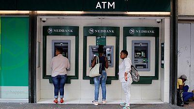 L'économie sud-africaine replonge dans la récession