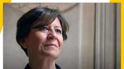 L'Italie rappelle à la France son rôle dans la guerre libyenne