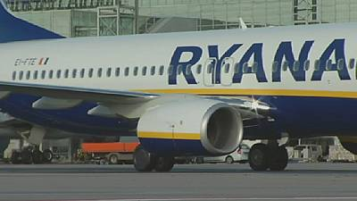 Kenya to court Ryanair, easyJet to promote tourism