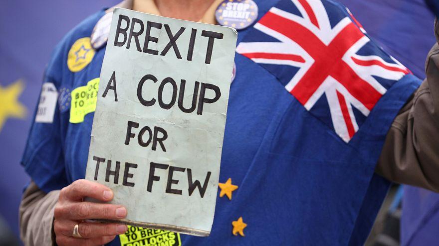 Gibt es Erasmus nach dem Brexit?