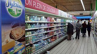 Au Maroc, Danone cède au boycott et réduit les prix du lait