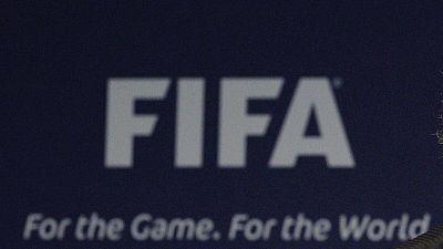 FIFA extends ban on former Ghana football association boss
