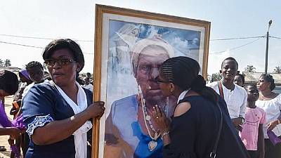 Côte d'Ivoire : le décès d'un centenaire synonyme de fête