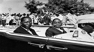 Trait d'histoire : le RDA, artisan de l'indépendance d'Afrique francophone (2/3)