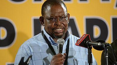 Afrique du Sud : l'ANC favorable aux compensations des terres