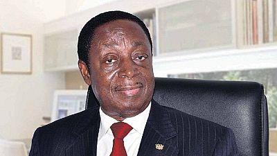 Ghana : un ex-ministre des Finances à la barre