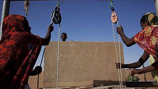 Mauritanie : menacées de prison, les victimes de viols craignent de porter plainte