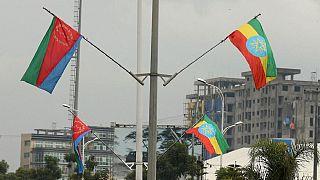 Corne de l'Afrique : paix retrouvée entre l'Erythrée et Djibouti