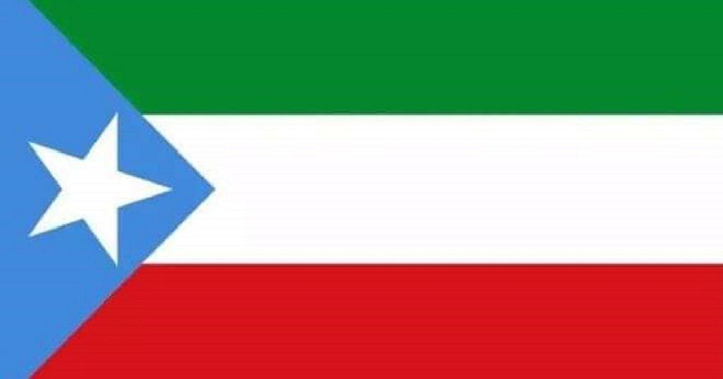 Bilderesultater for somali state flag