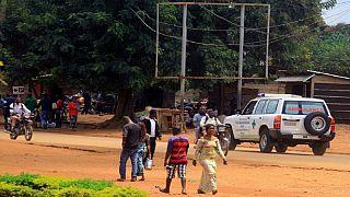 RDC : la Commission électorale démarre l'affichage des listes provisoires d'électeurs