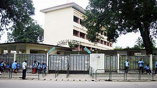 Le débat sur l'éducation sexuelle à l'école gagne le Cameroun