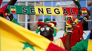 Le Sénégal en bonne voie pour organiser les Jeux Olympiques de la Jeunesse en 2022
