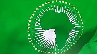 AU commends Horn of Africa nations for 'African solutions to African problems'