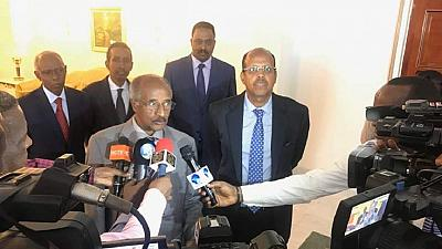 Eritrea – Djibouti relations: UN hails successful regional diplomacy