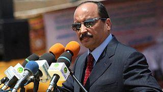 Élections en Mauritanie : large avance du parti au pouvoir (commission électorale)
