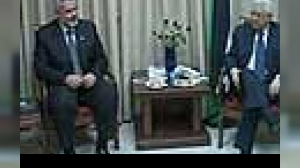 Hamas implicitly accepts two-state solution