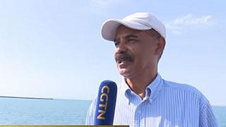 Eritrea determined to recoup, rebuild lost opportunities – Afwerki