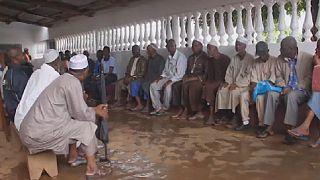 Guinée : des familles menacées de déguerpissement