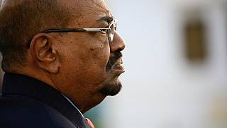 Sudan gov't dissolved, new PM tasked to form a smaller cabinet