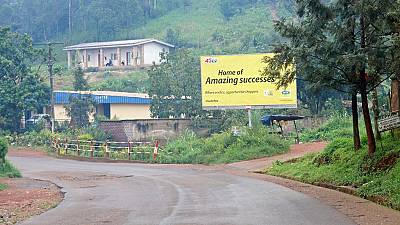 Cameroun : la région du Nord-Ouest sous couvre-feu après une attaque de sécessionnistes
