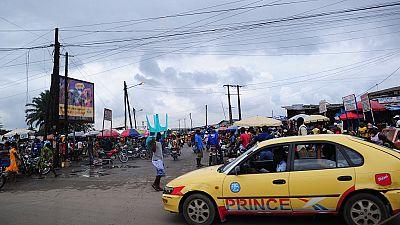 Présidentielle au Cameroun: le contexte sécuritaire en 8 notions