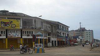 RDC : le virus Ebola est-il dans les murs de Kisangani ?