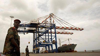 Djibouti nationalise le terminal à conteneurs du port de Doraleh