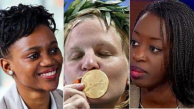 Jeunes femmes ministres : le Mali au diapason du Zimbabwe et du Botswana