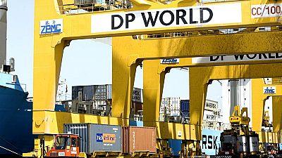 Piquée au vif, Dubaï appelle les investisseurs étrangers à se méfier de Djibouti