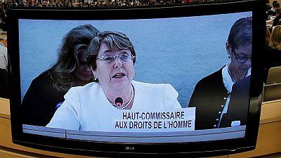 Cameroun : l'ONU inquiète de la dégradation de la sécurité en zone anglophone